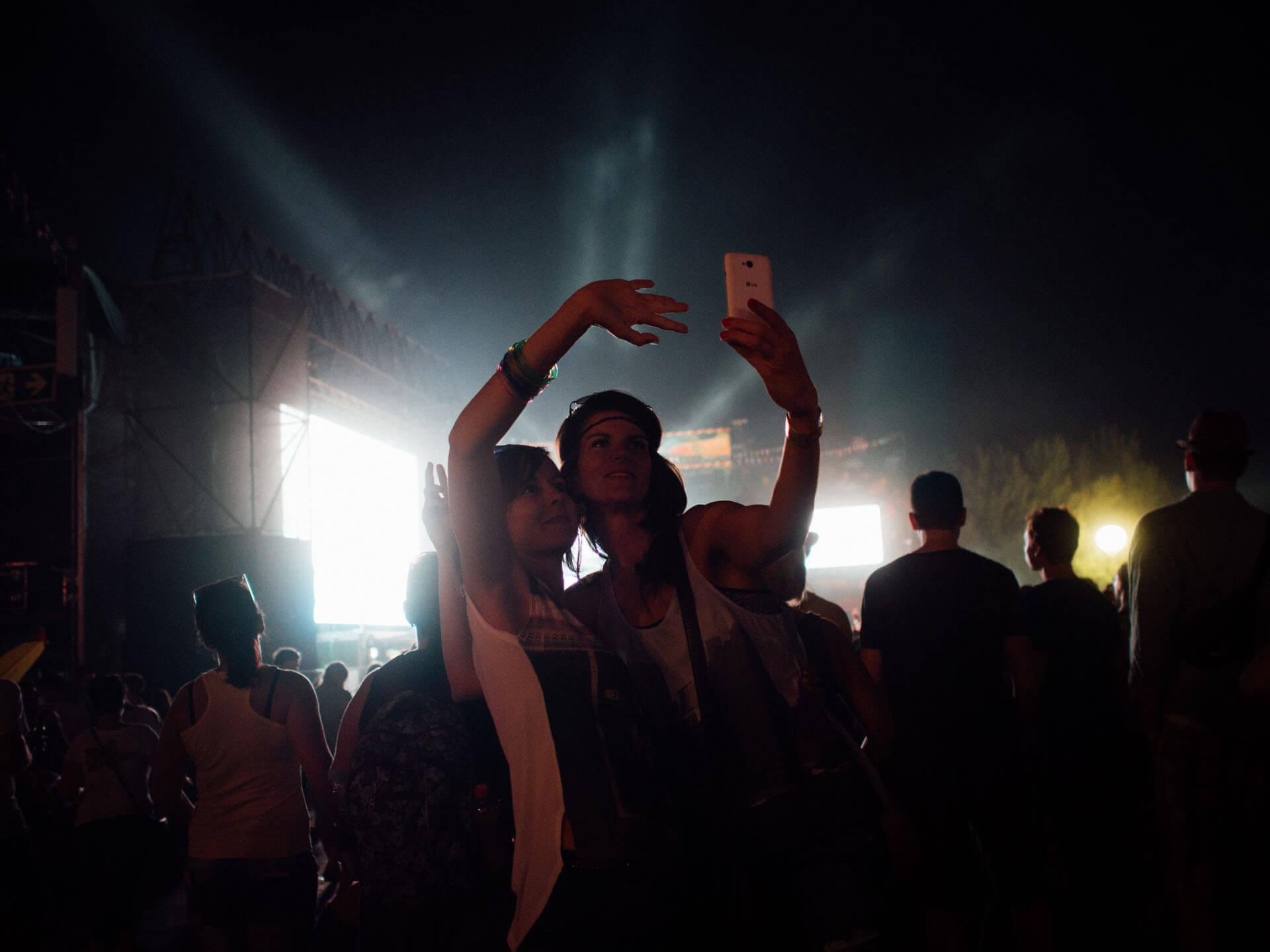 VOLT Fesztivál 2015