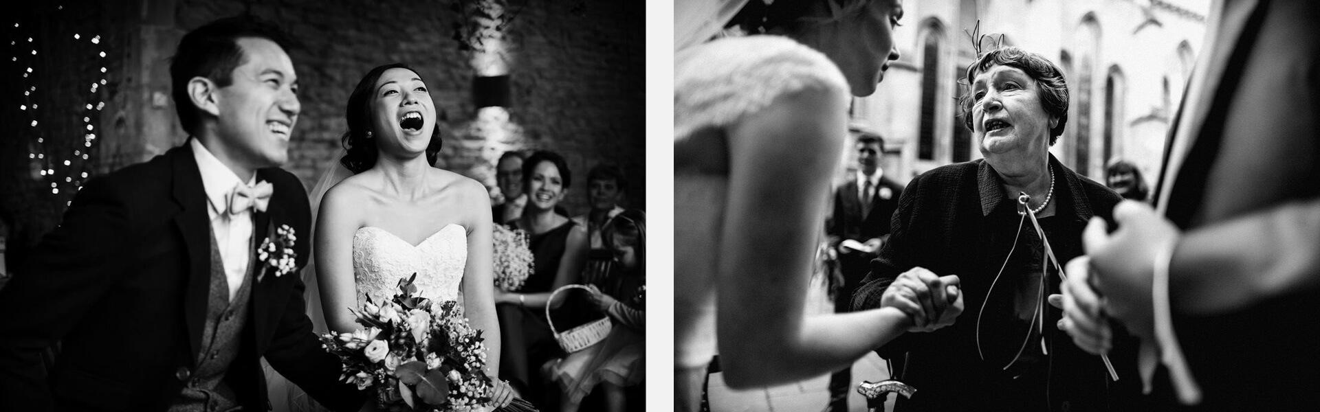 Fotozsurnalista esküvőfotó stilus