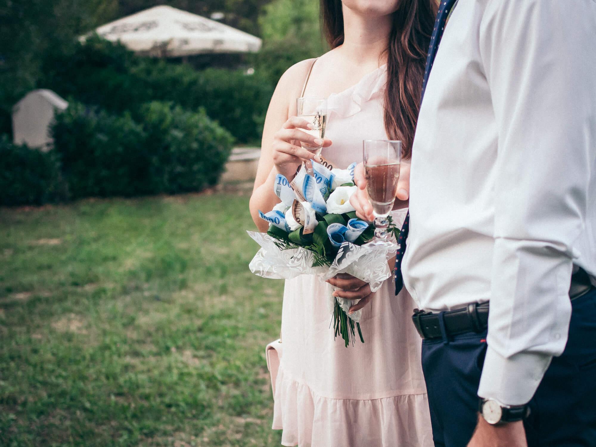 Esküvőfotózás blog