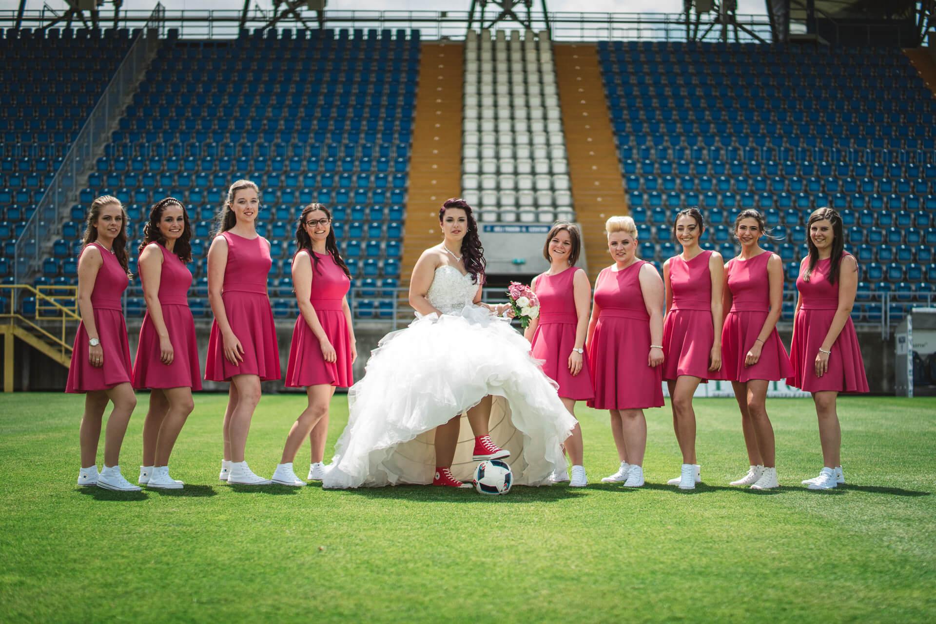 Dia Lóri Esküvő Zalaegerszeg